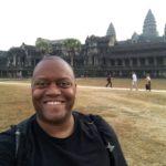 Temples of Ancient Cambodia Part I: Angkor Wat | Siem Reap Cambodia