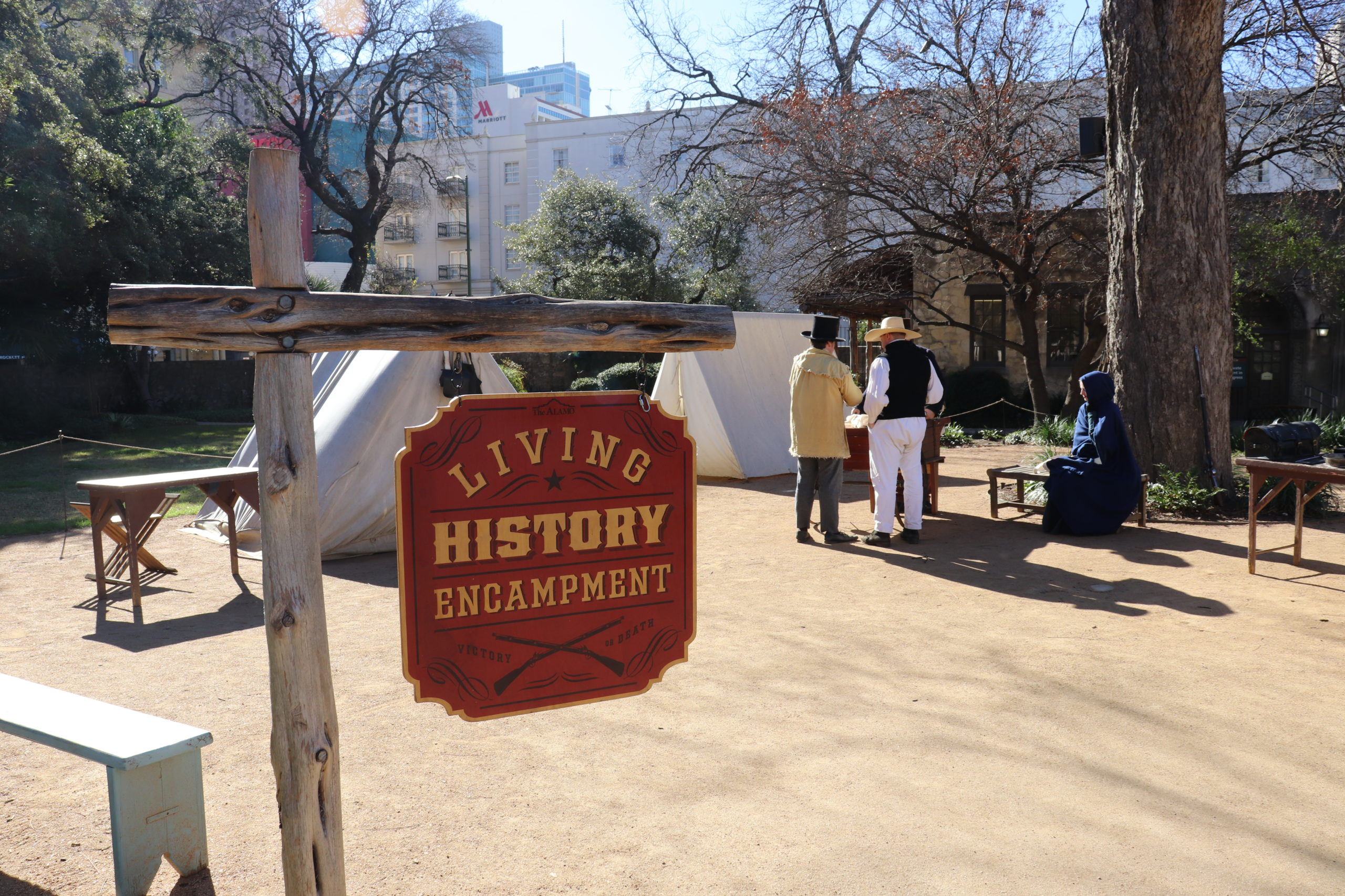 San Antonio: 5 Free Things To See During A Visit