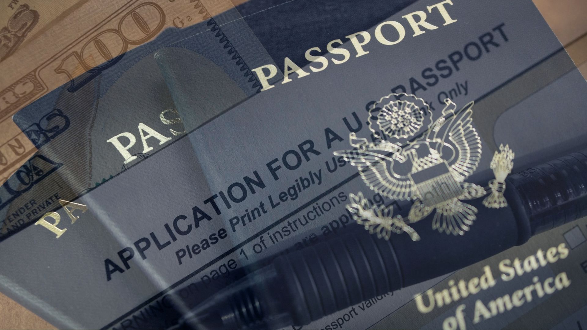 Applying for Your New US Passport?: Don't Make these Six Common Mistakes